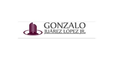 GonzaloJuarezLopez