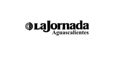 LaJornadaAguasCalientes