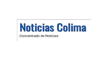 NoticiasColima