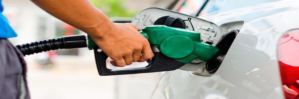 estimulos-fiscales-gasolina-1