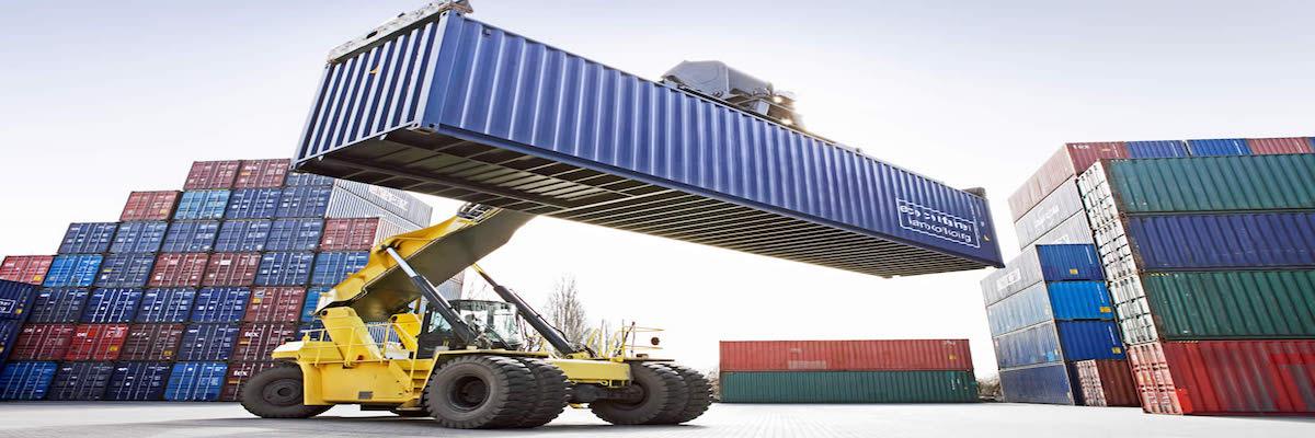 importacion mexico EU