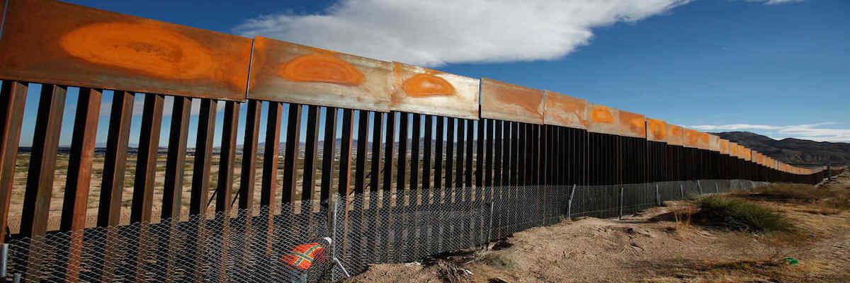 muro-mexico