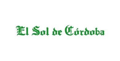 ElSoldeCordoba
