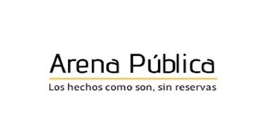 ArenaPública