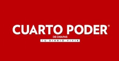 CuartoPoderChiapas