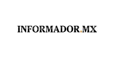 InformadorMX