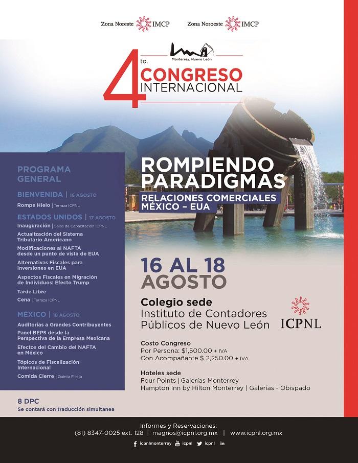 Revista Contaduría Pública_ Congreso Internacional-1