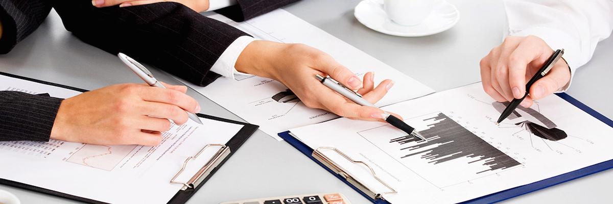información fiscal