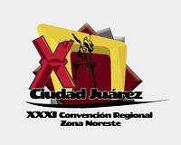 regional_juarez_logo