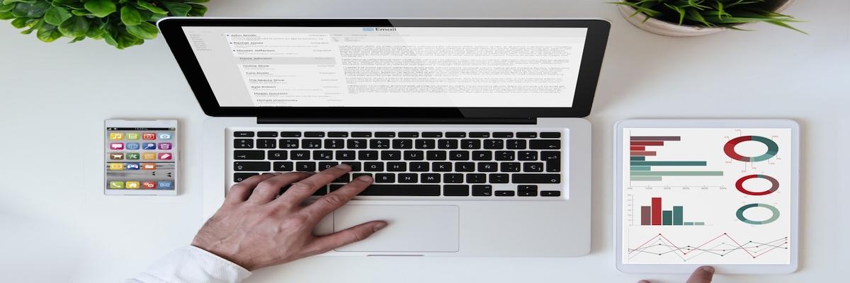 sistema-contable-informático