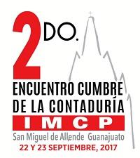 2do evento Cumbre-1