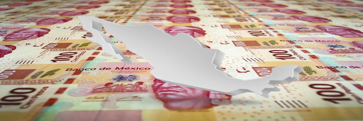 deuda_Estatal