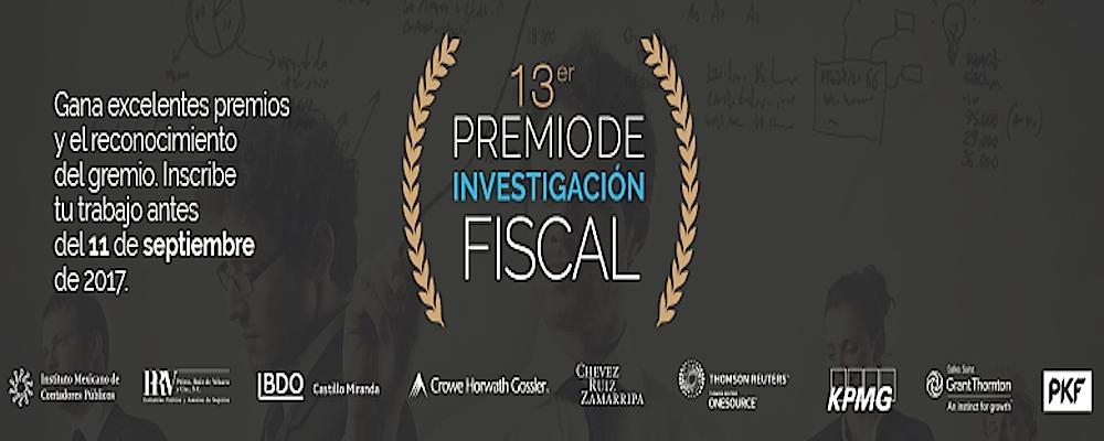top-13-premio-investigacion-fiscal
