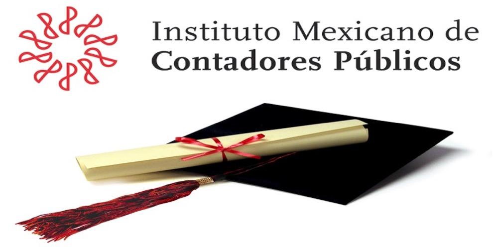 Certificacion-Profesional_IMCP