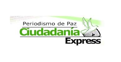 CiudadaniaExpress