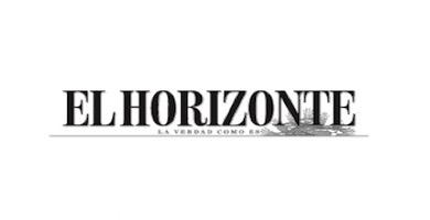 ElHorizonte