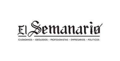 ElSemanario