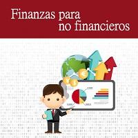 Img_Finanzas1