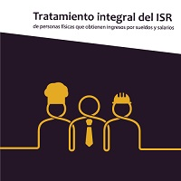 Img_ISR1
