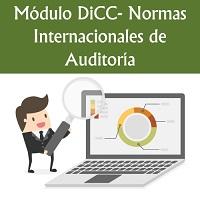 Img_Mod-DiCC1