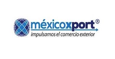 MexicoXport