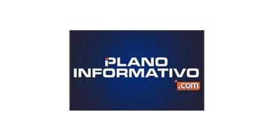 PlanoInformativo