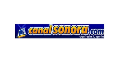 CanalSonora