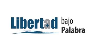 LibertadBajoPalabra