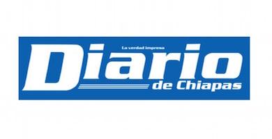 DiariodeChiapas