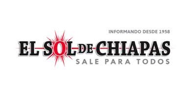 ElSoldeChiapas