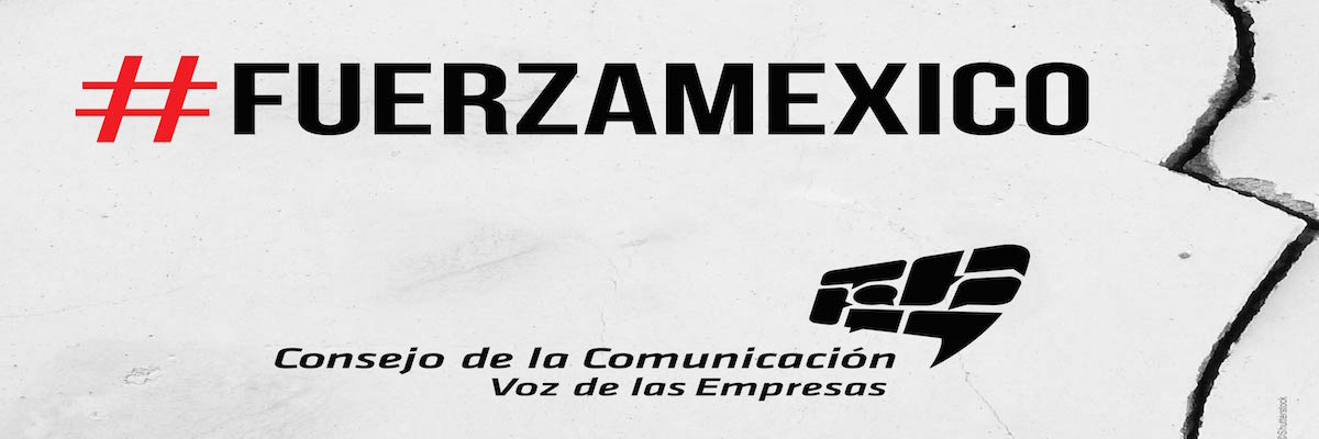 FUERZAMEXICO-ARTE4