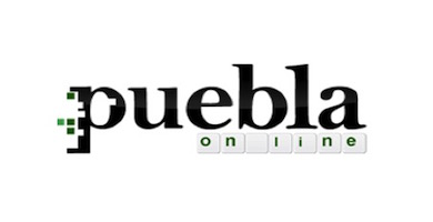 PueblaOnline