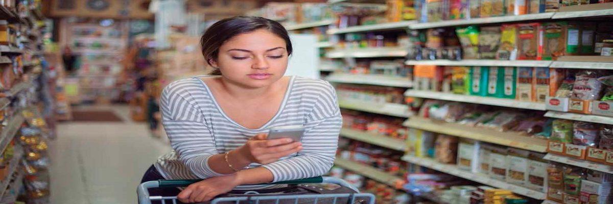 consumidores confianza