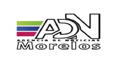 ADN Morelos