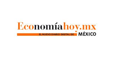 EconomiaHoyMx