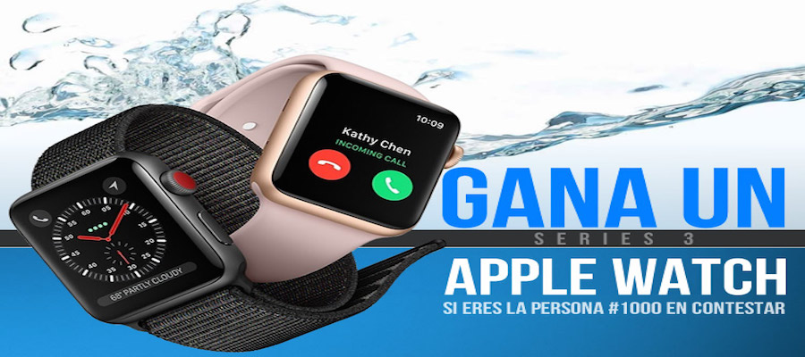 iwatch copia