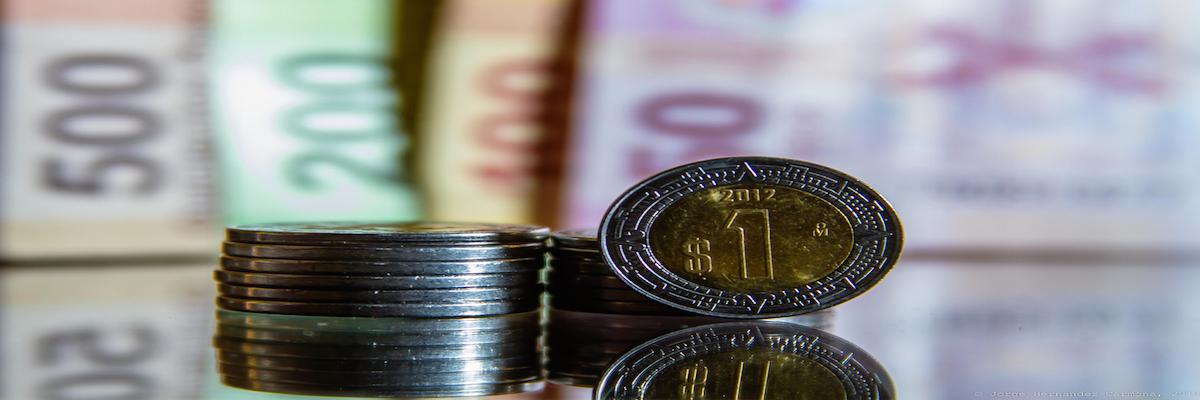 solidez_economia-mexico