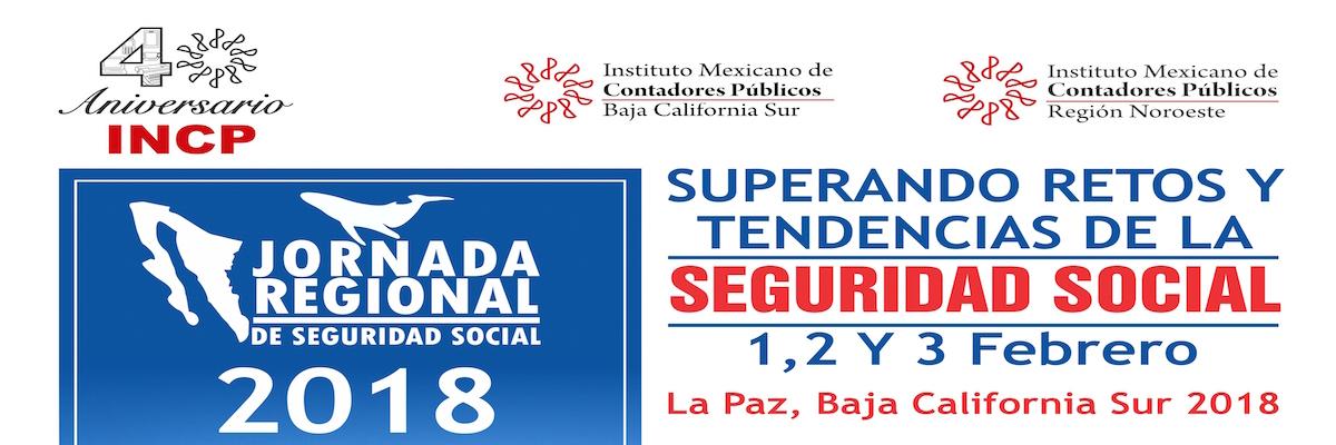 POSTERS COLEGIO SEGURIDAD SOCIAL copia
