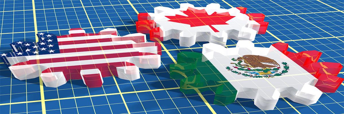 ¿Terminarán las renegociaciones del TLCAN en 2018? Sí lo cree la SE