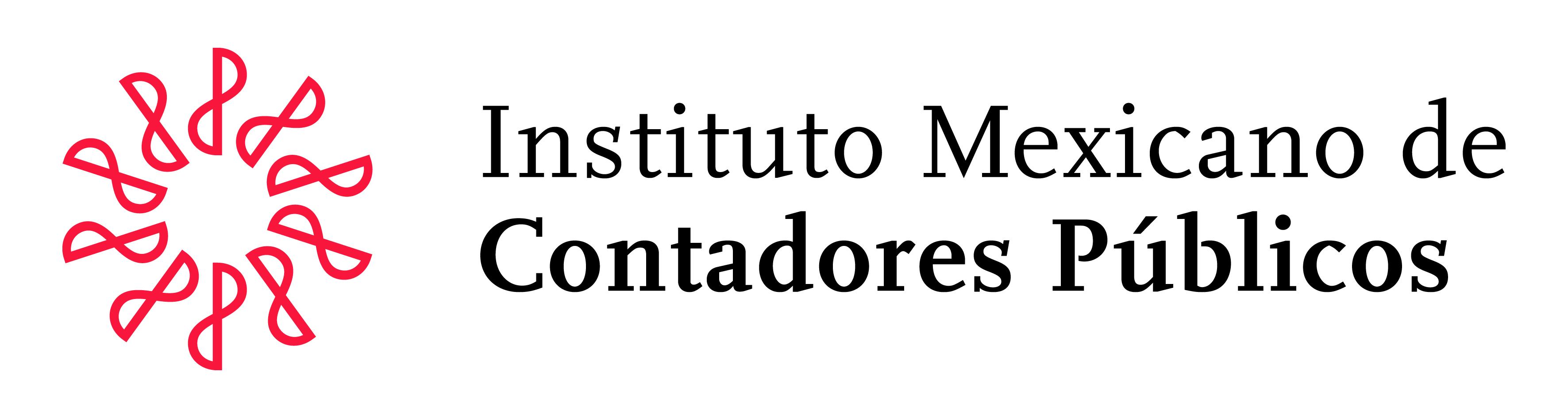 Convocatoria a votación de modificaciones a los Estatutos y sus Reglamentos del IMCP