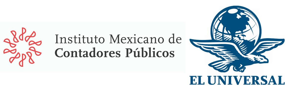 IMCP opina. Proyecto de Nación 2018-2024