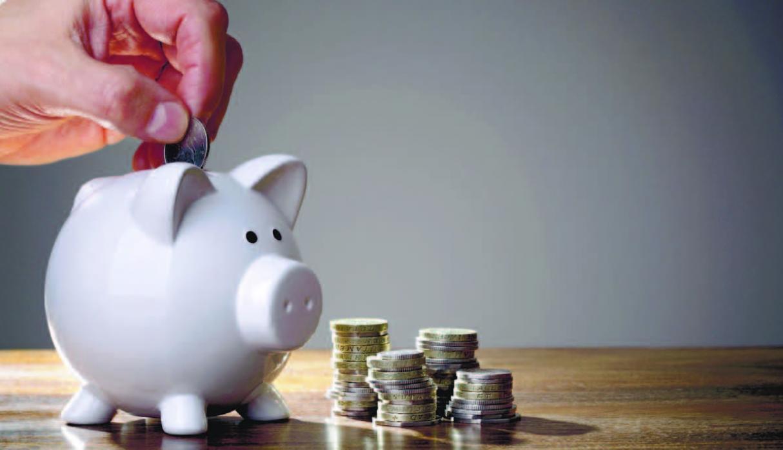 Hacienda estima ahorros de 30% en el gasto con centralización de compras