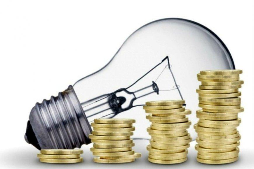 Alertan sobre posible alza en costo de la electricidad para 2019