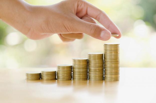Secretarías de Salud, Trabajo, Defensa y Pemex ganan en el Presupuesto