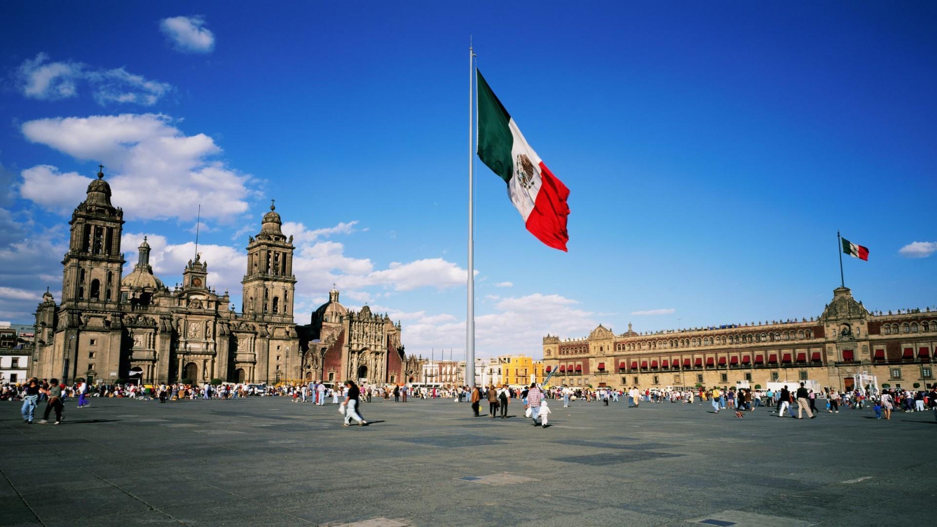 4 puntos clave para entender el neoliberalismo en México