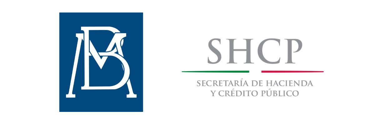 Comunicación entre Banxico y Hacienda es muy constructiva: Díaz de León