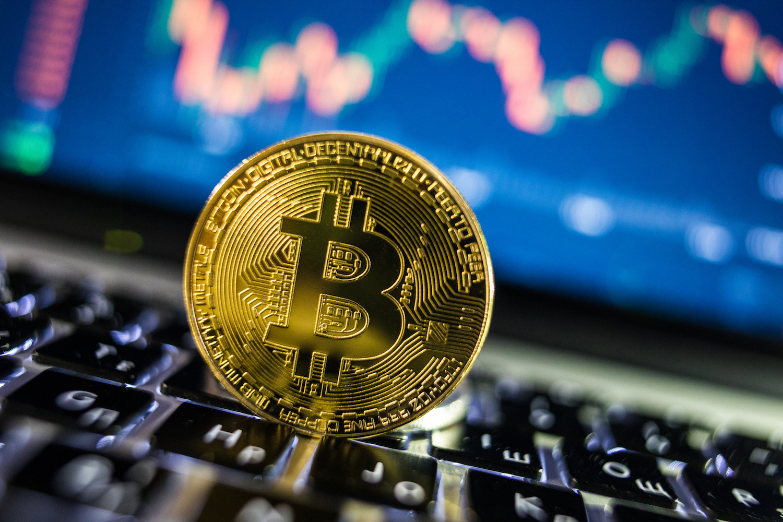 Llegan 66 mdd de remesas vía bitcoin