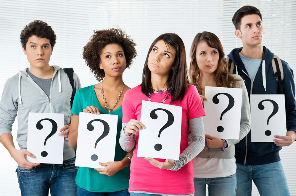 Becarios de 'Jóvenes Construyendo el Futuro' no deben ser considerados empleados: expertos