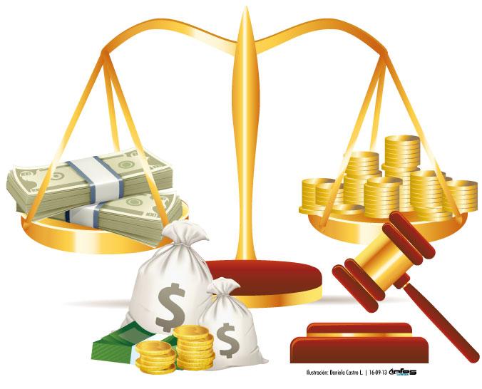 Plan de Pemex plantea reforma a Ley de Ingresos para reducir carga fiscal en 128,000 mdp: Romero Oropeza
