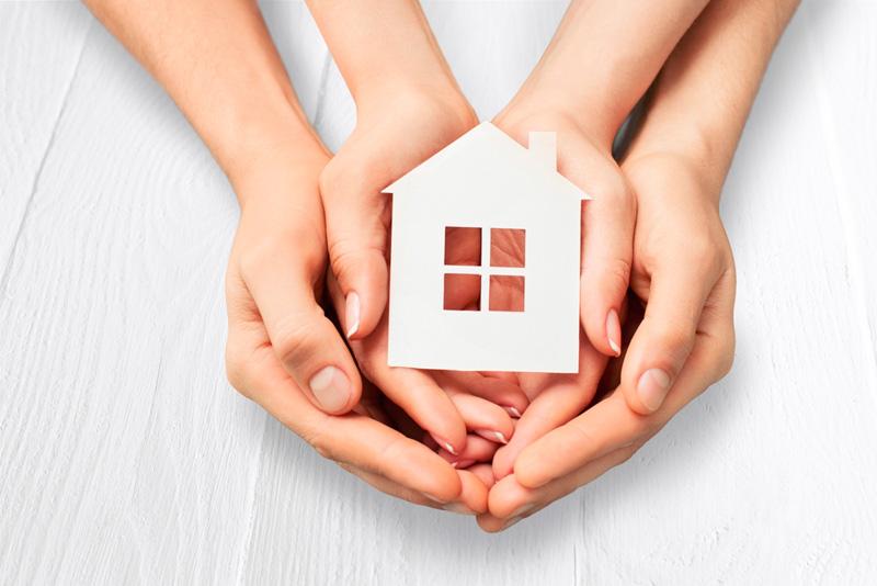 Pega a familias retiro de subsidio a vivienda